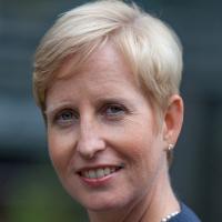 Ania C. Muntau