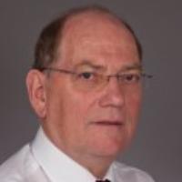 Rolf A. K. Stahl