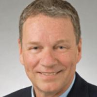 Johannes M. Rueger