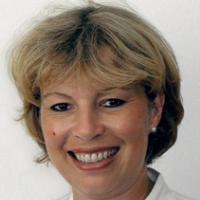 Margit Fisch