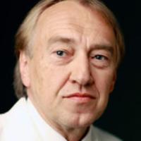 Rudolf Laumer