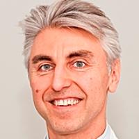 Michael Tschirikov