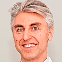 Michael Tchirikov