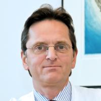 Christoph Tomssen