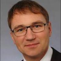 Stefan Plontke