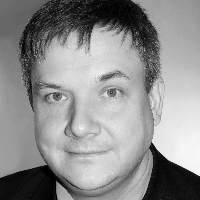 Alexander W. Eckert