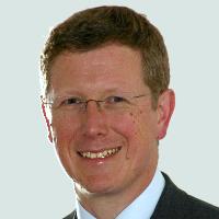 Matthias Girndt