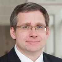 Carsten Müller-Tidow