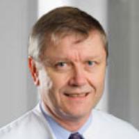 Jürgen Klempnauer