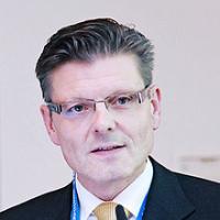 Peter M. Vogt