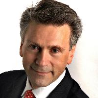 Christian Krettek