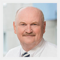 Michael P. Manns