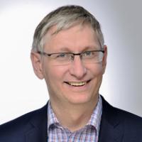 Tobias Welte