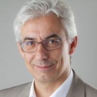 Martin Stangel
