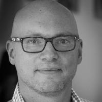 Ulf Hustedt