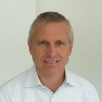 Wolfgang Deppe