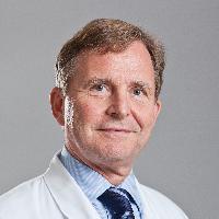 Helmuth Steinmetz