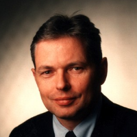 Stefan Zeuzem