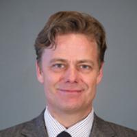 Klaus Scheidtmann