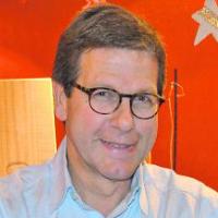 Klaus Maria Josten