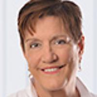 Inge Wissen-Siegert