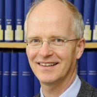 Friedrich E. Kruse