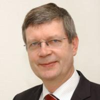Peter Elsner
