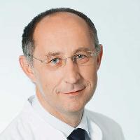 Walter Mihatsch
