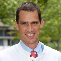 Dirk Jäger