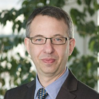 Johannes Wohlrab