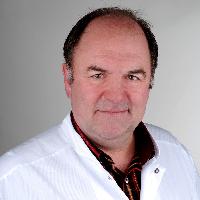 Wolfgang Kauffels