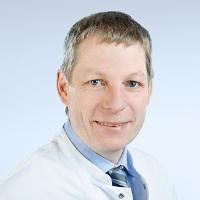 Hans Clusmann