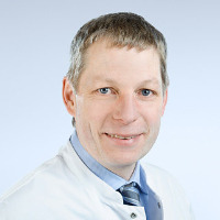 Ханс Клусман
