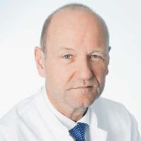 Harald Mudra