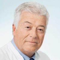 Volker M. Beer