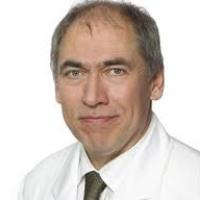 Norbert Schrage