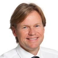 Prof. Dr. Med. Völker Limmrot