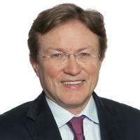 Markus M. Heiss