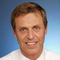 Stefan Schultze-Mosgau