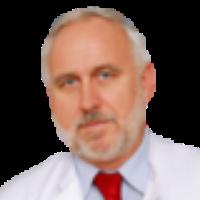 doctor_photo