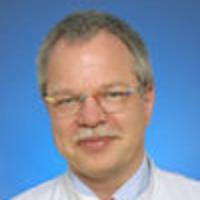 Otto W. Witte