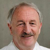 Markus Schwaiger