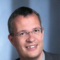 Joachim-H. Ficker