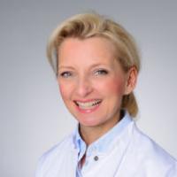 Simone Marnitz-Schulze