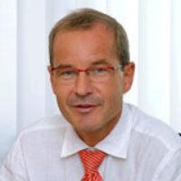 أندرياس شتالماخ