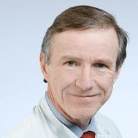 Юрген Флёге