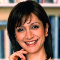 Виола Мозер
