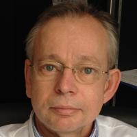 Christoph Niederstadt