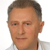 Рихард Штерн
