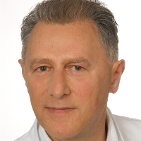 Richard Stern